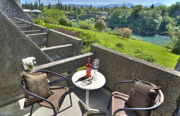 фотографии отеля Podgorica изображение №19