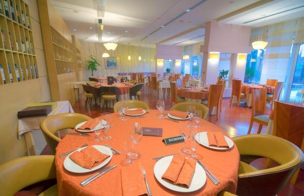 фотографии отеля Podgorica изображение №7