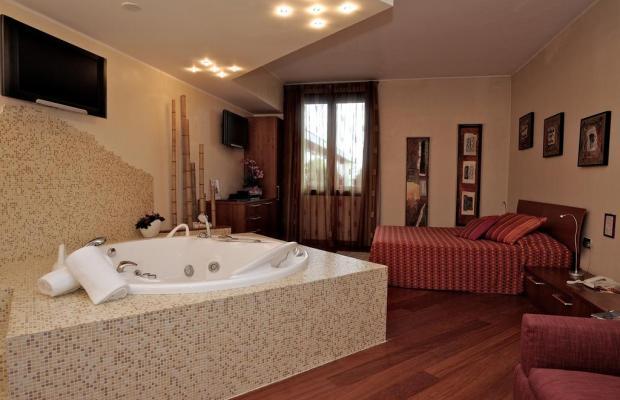 фотографии Hotel Le Moran изображение №4