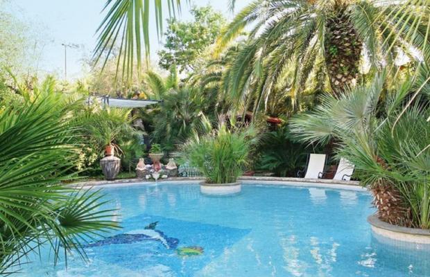 фотографии Veio Residence Resort изображение №4