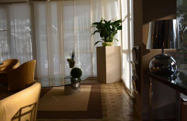 фотографии отеля Mirage Milano Marittima изображение №55