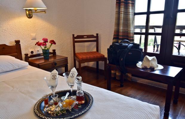 фото Prince Stafilos Hotel изображение №38