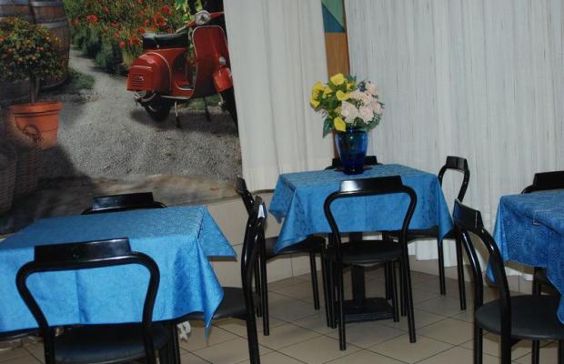 фотографии Hotel Tuscolano изображение №32