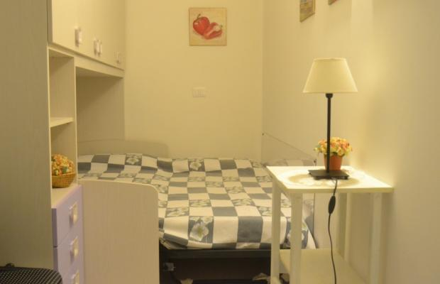 фото отеля Casa in ...centro изображение №17