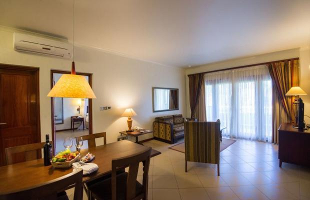 фото Hotel White Sands (ex. Hotel White Sands Resort & Conference Centre) изображение №50