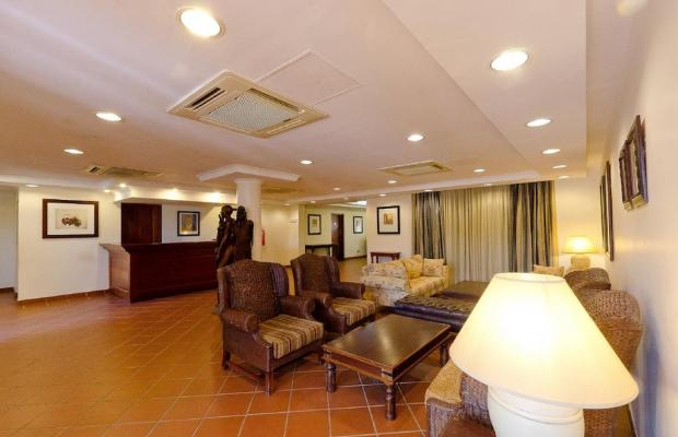 фотографии Hotel White Sands (ex. Hotel White Sands Resort & Conference Centre) изображение №28