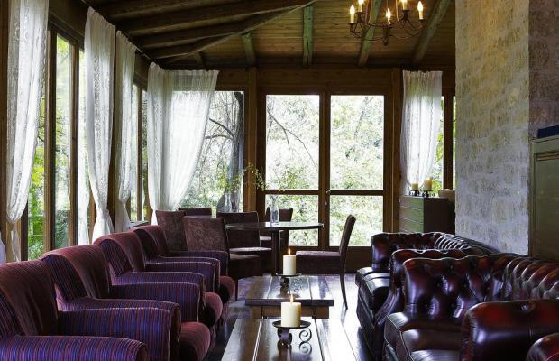 фото отеля Country Club Hotel&Suites - Across Hotels&Resorts изображение №5