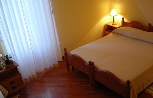 фото отеля A Vinicius et Mita изображение №25