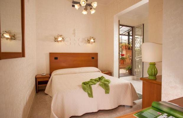 фото отеля Hotel Grifo изображение №9