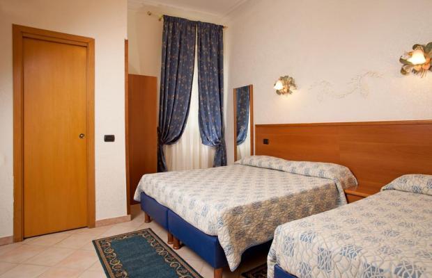 фотографии Hotel Grifo изображение №8