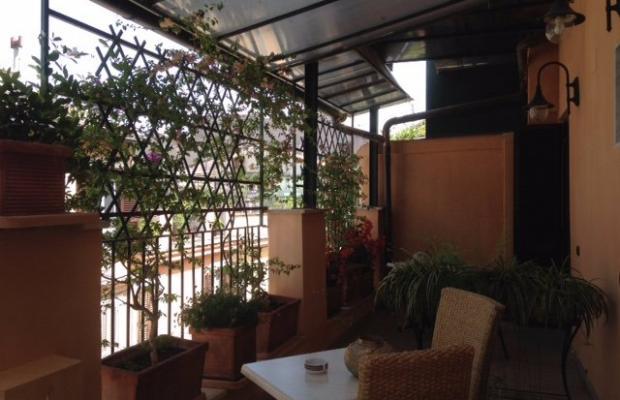 фото отеля Hotel Grifo изображение №5