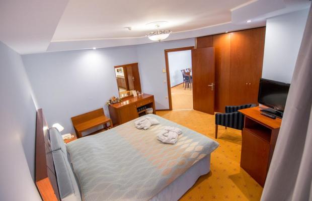 фото отеля Nefeli Hotel изображение №17