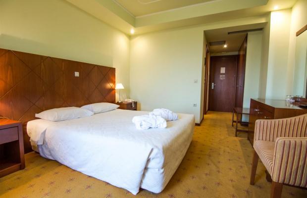 фото Nefeli Hotel изображение №14