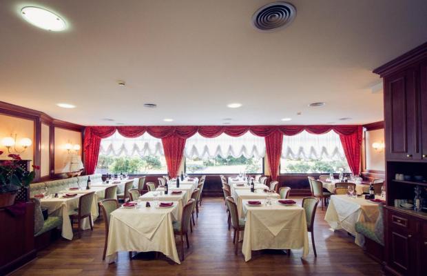 фото отеля Hotel Rege изображение №17