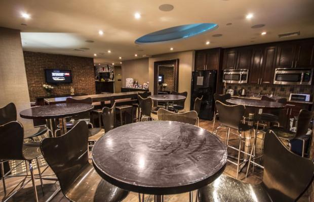 фотографии Broadway Hotel & Hostel изображение №24