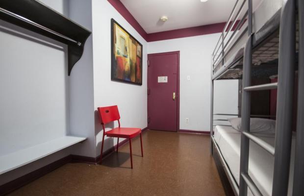 фото отеля Broadway Hotel & Hostel изображение №17