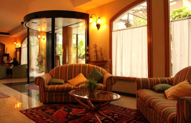 фотографии Sporting Tabiano Hotel изображение №16