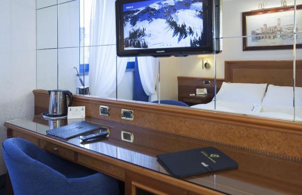 фотографии отеля Top Berna изображение №15