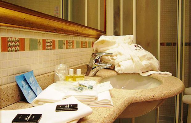 фотографии отеля St. John изображение №67