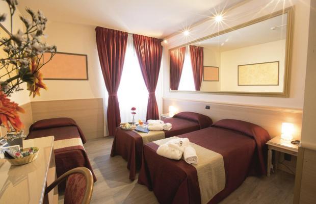 фотографии отеля St. John изображение №43