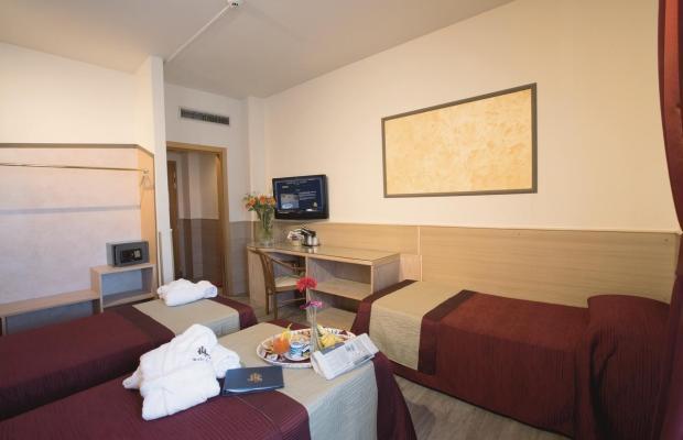 фотографии отеля St. John изображение №35