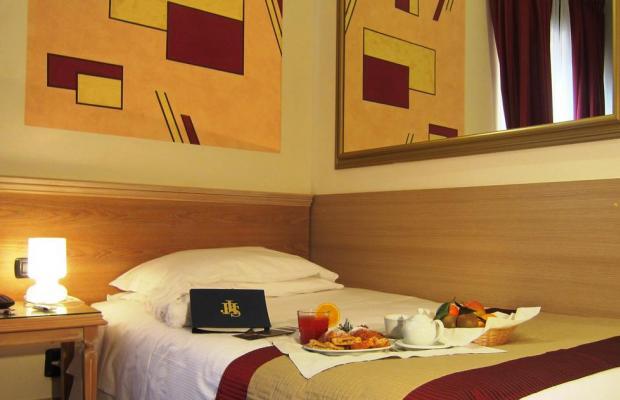 фото отеля St. John изображение №9