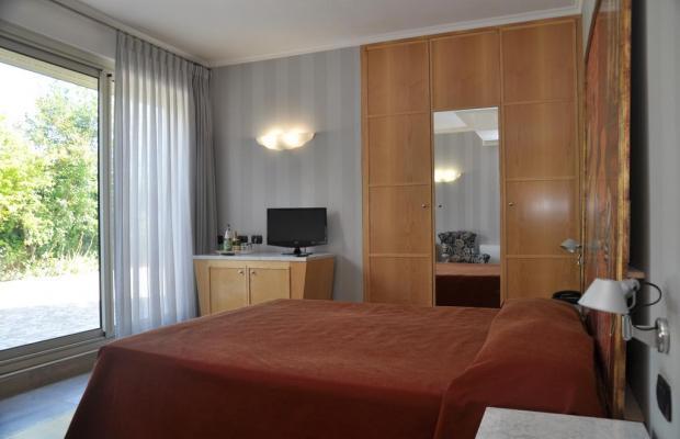 фото Hotel Tre Fontane изображение №26