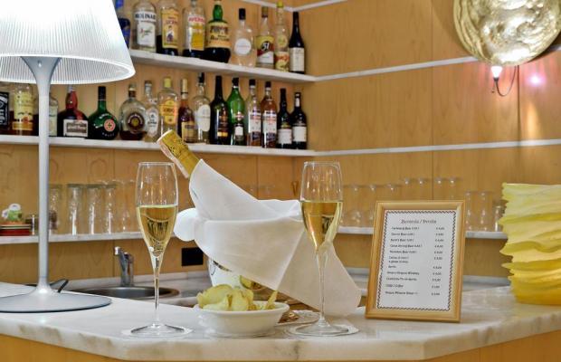 фотографии Hotel Tre Fontane изображение №12