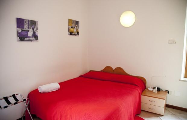 фотографии Casa al Giardino Giusti изображение №12