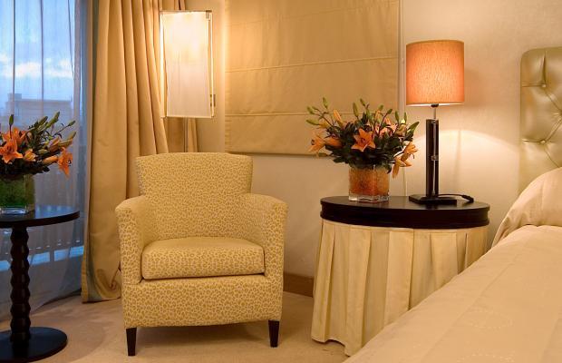 фото Plaza Resort изображение №2
