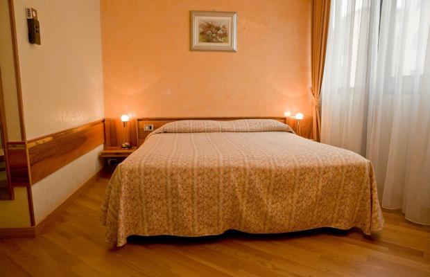 фото отеля San Marco City Resort & Spa изображение №29