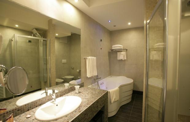 фотографии отеля San Marco City Resort & Spa изображение №7