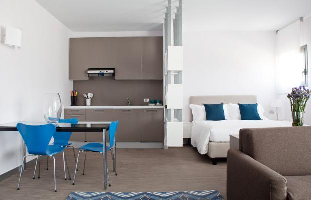 фотографии Zambala Luxury Residence изображение №40