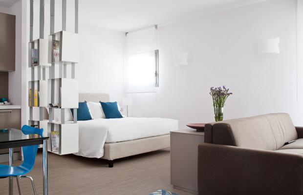 фото Zambala Luxury Residence изображение №34