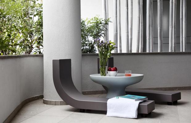 фотографии Zambala Luxury Residence изображение №28