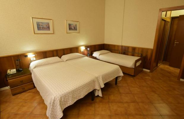 фотографии отеля Euromotel Croce Bianca изображение №27