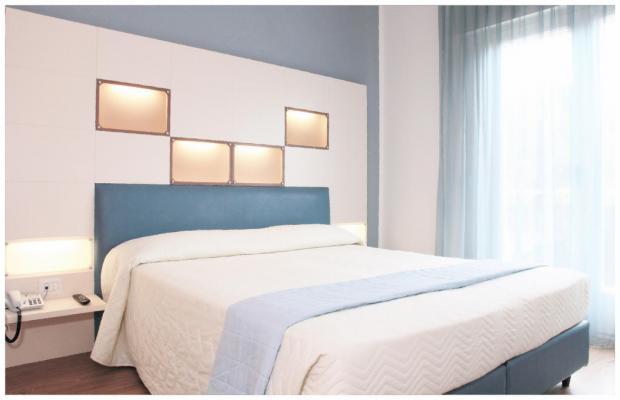 фотографии отеля Dante изображение №23
