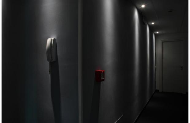 фотографии отеля Dante изображение №19