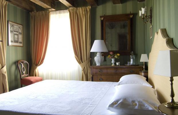 фотографии отеля Villa Sagramoso Sacchetti изображение №31