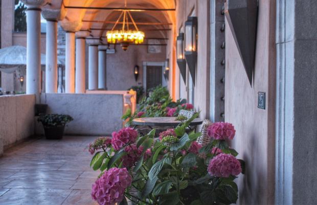 фотографии Imaret Hotel изображение №28