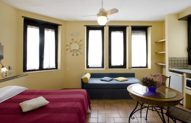 фотографии Villa Medici изображение №12