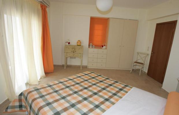 фото отеля Erofili Villas изображение №5
