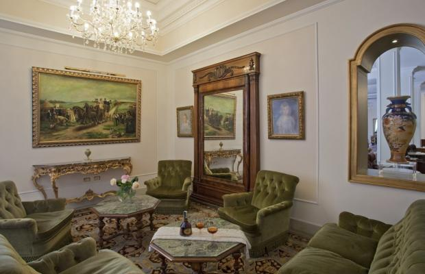 фото отеля La Residence Terme изображение №13