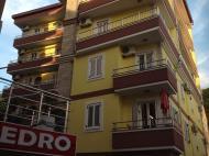 Villa Brzalovic, 3*