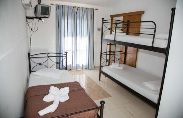 фото отеля Kefalonia Beach Hotel & Bungalows изображение №5
