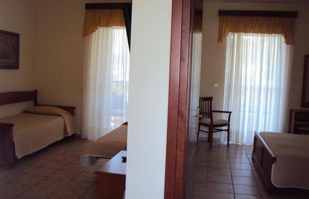 фото отеля Amalia изображение №29