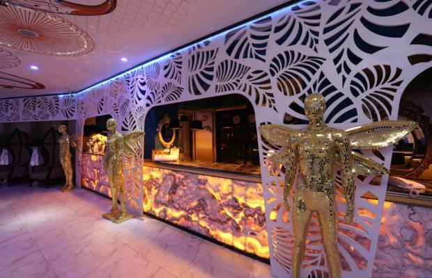фото Club Hotel Anjeliq (ex. Anjeliq Resort & Spa) изображение №18