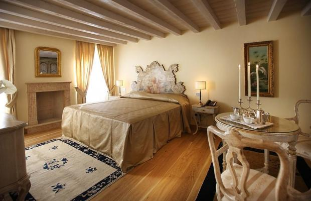 фотографии отеля Relais De Charme Il Sogno Di Giulietta изображение №47