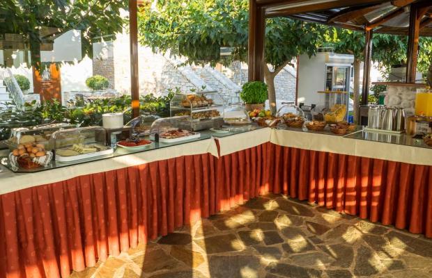 фотографии отеля Villas Complex изображение №11