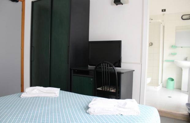 фото отеля La Torretta Bramante изображение №9